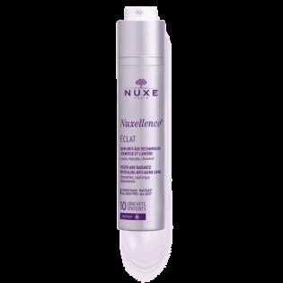 Nuxe Nuxellence® éclat jour. Flacon pompe 50ml