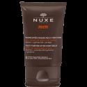 Nuxe men Baume Après Rasage multi fonctions 50ml