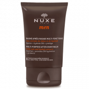 Nuxe Men Baume Après Rasage multi fonctions. Tube 50ml