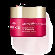 Nuxe Merveillance® expert Crème lift-fermeté - Peaux Normales. Pot 50ml