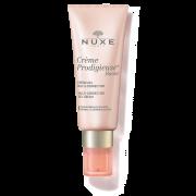 Nuxe Crème Prodigieuse Boost Crème gel multi-correction Peaux Normales à mixtes. Tube pompe 40ML
