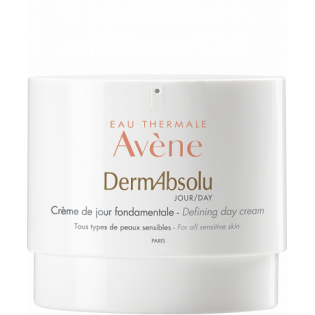 Avène Sérénage Crème Jour Nutri-Redensifiante 40ml