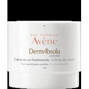 Avène Dermabsolu Crème de jour fondamentale. Pot airless 40 ml