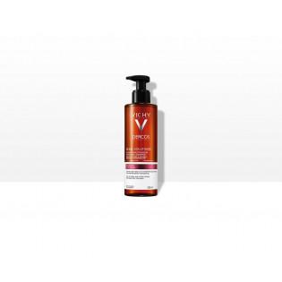 VICHY DERCOS Densi-Solutions - Shampooing Epaisseur. Pompe 250ml