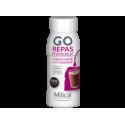 MILICAL GO REPAS MINCEUR Milk-Shake saveur chocolat 236ml