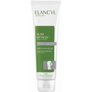 ELANCYL SLIM DESIGN Minceur Tenseur. Tube 150ML