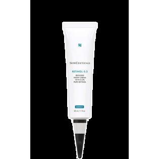 SkinCeuticals Retinol 0.3 30ml