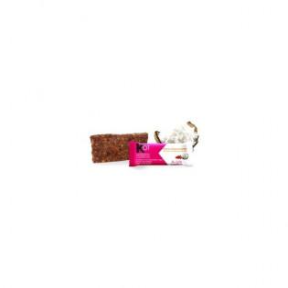 KOT Barre gourmande noix de coco et baies de Goji 45g
