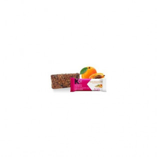 KOT Barre gourmande abricot et quinoa 45g