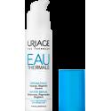 URIAGE - Hydrolipidique Emulsion ultra-riche restructurante - Tube 40mL