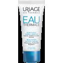 URIAGE EAU THERMALE - Soin d'Eau Embellisseur. Tube 40ml