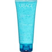 URIAGE Crème Gommante Corps. Tube 200 ml
