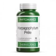 PHYTOMANCE HARPAGOPHYTUM PRELE 90 GELULES