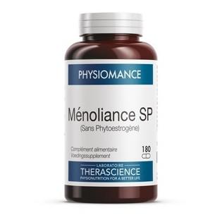 PHYSIOMANCE MENOLIANCE SP 180 GELULES