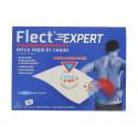 FLECT'EXPERT 5 PATCHS FROID ET CHAUD