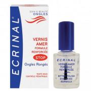ECRINAL VERNIS AMER 10ML