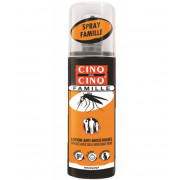 CINQ SUR CINQ SPRAY FAMILLE 100ML