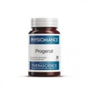 therascience Physiomance progenat 30 gélules