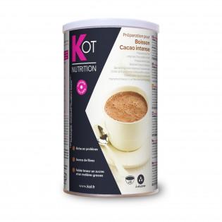 KOT Maxi Pot cacao cho 400g