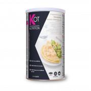 KOT POT Omelette champignons 400G
