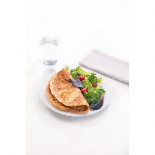 KOT POT Omelette méditerranéenne 400G. NOUVELLE RECETTE