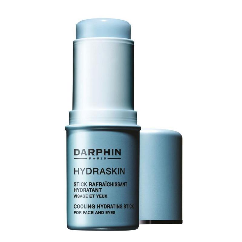 DARPHIN HYDRASKIN Essential émulsion hydratante continue Tube 50ml