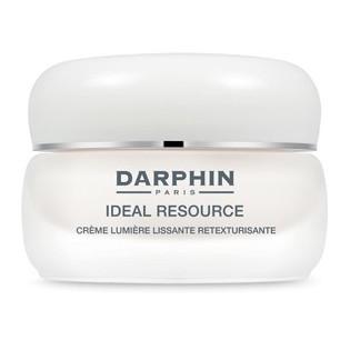 DARPHIN INTRAL - Crème anti-cernes antioxydante pour les yeux. Pot 15ml