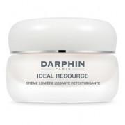 DARPHIN IDEAL RESOURCE Crème contour des yeux. Pot 15ml