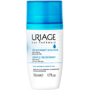 URIAGE DÉODORANT DOUCEUR BILLE 50ml