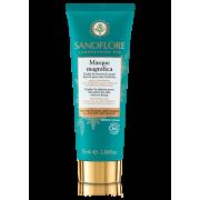 SANOFLORE Masque Magnifica. Tube 75ml