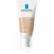 La Roche Posay TOLERIANE SENSITIVE Le Teint Crème Light. Tube 50ml