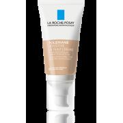 La Roche Posay TOLERIANE SENSITIVE Le Teint Crème Light. Tube 50ml