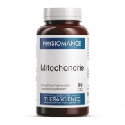 therascience Physiomance Mitochondrie 90 gélules