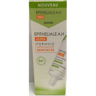 Aderma Epithéliale A.H. DUO. Tube 40ML
