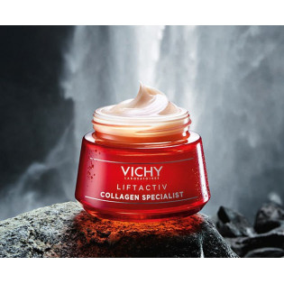 Vichy Liftactiv Specialist COLLAGEN. Pot 50ml