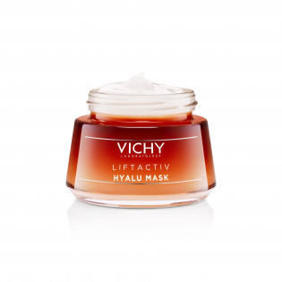 Vichy Liftactiv Specialist HYALU MASQUE. Pot 50ml