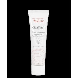 Avène Cicalfate+ Crème réparatrice protectrice. Tube 40ml