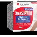 FORTE PHARMA XTRASLIM 700 1 MOIS