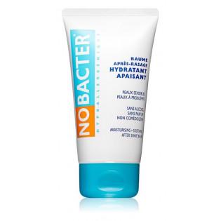 Nobacter Baume Après rasage peau sensible. Aérosol de 150ML