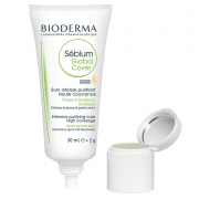 Bioderma Sébium Global Cover Tube 30ML