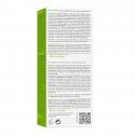 Bioderma Sebium Pore Refiner - Concentré correcteur pores dilatés. Tube 30ML