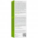 Bioderma Sébium Hydra Crème Hydratante Peaux Grasses & fragiles. Tube 40ML