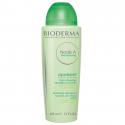 Bioderma Nodé A Shampooing Apaisant Flacon 400ml
