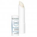BIODERMA Atoderm lèvres - Stick hydratant 4g