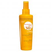 Bioderma Photoderm Max SPF 50+ spray 200ml