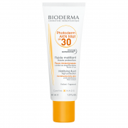 Bioderma Photoderm Akn Mat SPF30 40ml