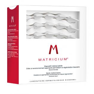 BIODERMA MATRICIANE Sérum Haute Régénération Flacon pompe 3