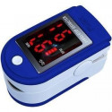 OXYMETRE OXYWATCH FINGERTIP MD300C41 CHOICEMMED