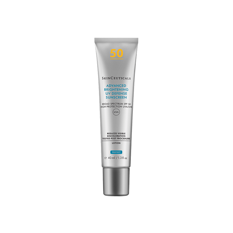 SkinCeuticals UV Brightening Défense SPF30 HP T/30ML
