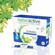 Naturactive Sommeil. 20 sticks